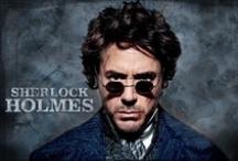 sherlock holmes / #sherlock #book #like #besttime