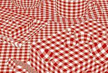 Fantastic Patterns