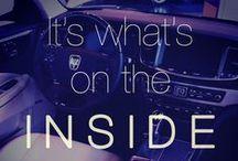 #HyundaiLove / Hyundai makes the car. Mungenast makes the difference.