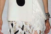 Embroidery & Embellishment