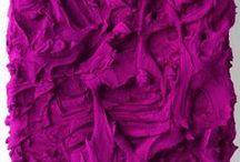 Fabulous Colour