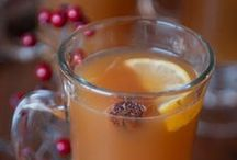 Tea or Cofee?