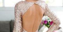 open back dresses / Open back, elegant, sexy dresses