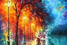 Malarstwo
