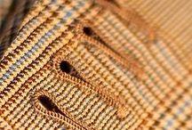 Stitching & Sewing