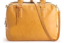 My Style Handbags / Handbags