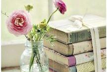 Leer y tu