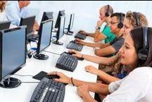 TOEFL / Minden, amit a TOEFL vizsgáról tudnod kell