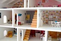 casita de juguete  camila