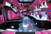Easy Limo / The most amazing stretch limousines in London. Including the HUMMER H2 & H3 also FORD EXCURSION stretch limo.