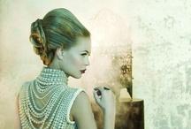 Fashion accessories & Bijoux