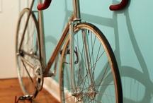 Bikes'n'things