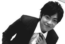 イケメン♥パラダイス / かんぺきな男が日本人ですから♥