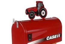 Case IH Merchandise / We have many of these merchandise items in stock. Visit your nearest Wylie location for details! https://www.wyliesprayers.com/v/locations/