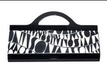 TL Bag / TooLover & Bag