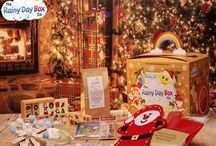 Christmas / Christmas Crafts and gift ideas we love