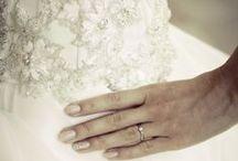 Esküvő 2014.május