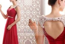 TBdress Evening Dress Reviews / TBdress Reviews of Evening Dress