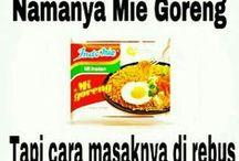 laugh!!!