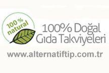 Bitkisel İlaçlar / İbrahim Gökçek- Doğal Tedavi - Alternatif Tıp - Bitkisel Ürünler - İksir - Alovera - Bitkisel Sağlık Ürünleri - Şifalı Bitkiler - Bitkisel Setler - Bitkisel İlaçlar - Herbalist İlaç Değil Bitkisel Gıda Takviyesidir. www.alternatiftip.com.tr
