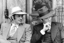Our Forgotten Trend of Hats