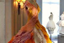 dress*