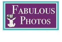 Fabulous Photos