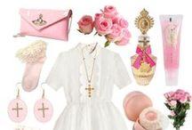♡ o u t f i t s ♡ / Polyvore outfits