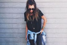 Fashion & style / Style for boys and girls