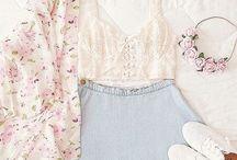 Sweet & Basic