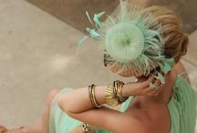 Fashion Chic  / by Firdevs Lala
