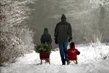 Holidays& Seasons