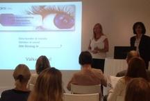 WSI WebAnalys / Digital marknadsföring och Enterprise Social Technology in Sweden. www.wsiwebanalys.se