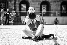 Street Photography / Street Shots!