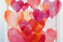 Valentines ........ Be Mine