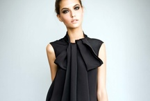 """LBD -every girls """"must have"""" item"""