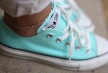 aaaahhh shoes...<3 <3 <3