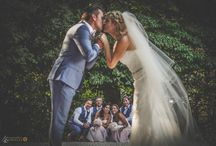 Flashes from our recent weddings / Just a little taste of what is happening this season...colors, light, smiles, scenery, details.....all things that make a Tuscany wedding so great
