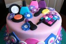 Cakes+cupcakes+cookies