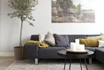 For the home / home_decor