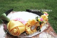 Bando / Info and Order whatssApp 0896 0832 7727 pin bb 23106D60 https://www.facebook.com/HandmadeMaDje