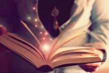 Books / Book Lists, Reviews, their Practical Usage