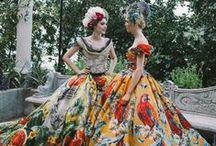 Fashion_Style