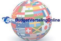 Blogs op budgetvertalingonline.nl in het Nederlands / Greetje den Holder schrijft blog in het Nederlands op budgetvertalingonline.nl. Onderwerpen zijn o.a. vertalingen, (content- en socialmedia)marketing, ondernemen, starters en het mkb.