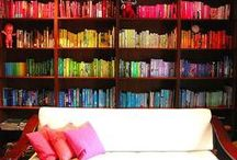 Creativity Rooms:Art, Crafts & Homeschooling / Ideas to make your Kids Room, Kids Art Studio & Craft Room interesting
