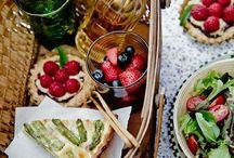 idee piatti salati