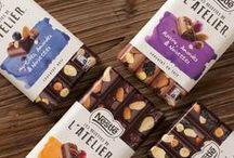 Food & FMCG Packaging Design