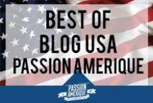 Best Of Blog USA Passion Amérique 100% Etats-Unis / Tous les articles du blog USA www.passionamerique.com Blog 100% USA spécialisé sur les idées voyage, cuisine, itinéraires... Articles sur New York, San Francisco, Los Angeles, Floride, etc. Abonnez vous pour recevoir tous les derniers articles !