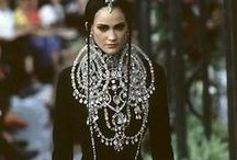Fashion - inspi