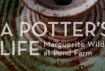 A Potter's Life